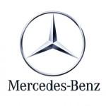 1468055862_mercedes-benz-cars-logo-emblem